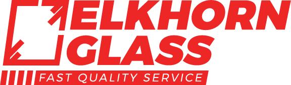 Elkhorn Glass